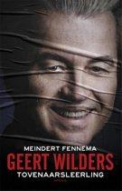 Geert Wilders, Tovenaarsleerling / druk Heruitgave
