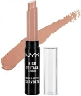 NYX High Voltage Lipstick - HVLS10 Flawless