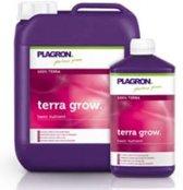 Plagron Terra Grow 10 ltr