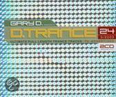 D.trance 24