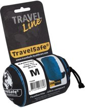 Travelsafe Featherlite Raincover  - Medium - 30-55 ltr