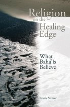 Religion on the Healing Edge