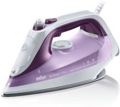 TexStyle Velvet Purple 7 Pro steam iron SI 7066