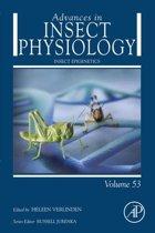 Insect Epigenetics