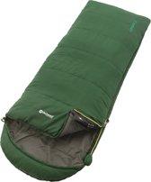 Outwell Sleeping bag Campion Junior Slaapzak - Green