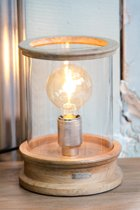 Riviéra Maison Bristol Tafellamp