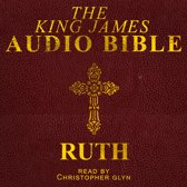 Audio Bible, The: Ruth