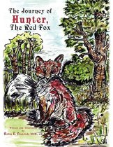 The Journey of ''Hunter'' the Red Fox