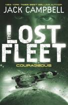 Lost Fleet - Courageous (Book 3)
