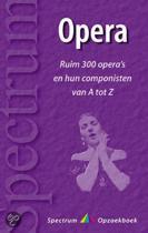 Opera Van A Tot Z