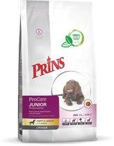 Prins Procare Junior Performance - Hondenvoer - 10 kg