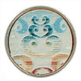 Bali Clicks Original - Mas 93