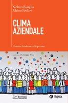 Clima aziendale