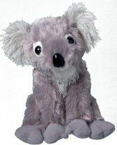 Pluche knuffel Koala knuffel 20 cm