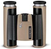Swarovski CL Pocket 8x 25 B Zand verrekijker