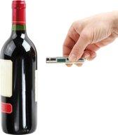 Infrarood Wijn Thermometer