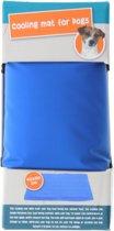 Koel mat voor honden - Cooling mat - 40 x 50 cm -