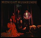 Midnight Mushrumps
