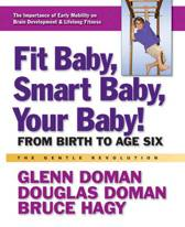 Fit Baby, Smart Baby, Your Babay!