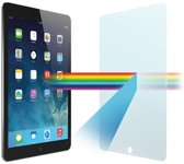 AVANCA Beschermglas Lichtfilter Filter iPad 2/3/4 - Screen Protector - Tempered Glass - Gehard Glas - Ultra Dun - Protectie glas