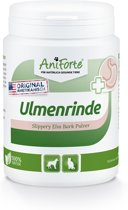 AniForte® Iepenschors poeder (100g)
