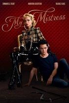 My Mistress (dvd)