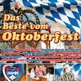 Das Beste Vom Oktoberfest