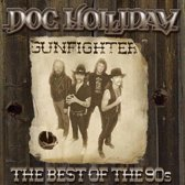 Gunfighter -Best Of-