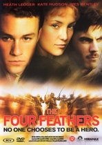 Four Feathers