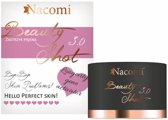 Nacomi Beauty Shots Concentrated Serum 3.0 - 30ml.