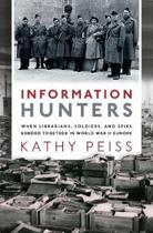 Information Hunters