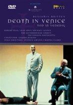 Death In Venice (Glyndebourne 1990)