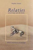 Relaties en de loop van het leven