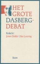 Het Grote Dasberg-Debat