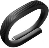 Jawbone UP24  Large – Zwart