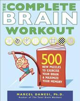 The Complete Brain Workout