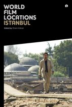 World Film Locations: Istanbul