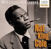 22 Original Albums - Nat King Cole