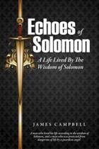 Echoes of Solomon