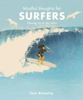 Mindful Thoughts for Surfers