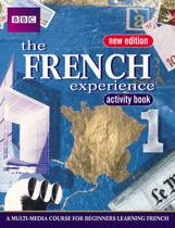 French Experience 1 Activity Book