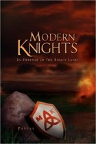 Modern Knights
