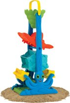 Melissa & Doug - Funnel Fun Zandloper