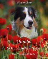 Jambo (K)ein bisschen Hund