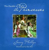 The Parable of the Princesses