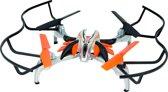 Carrera RC Quadrocopter Guidro - Drone
