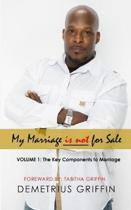 My Marriage Is Not For Sale