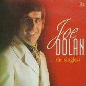 Joe Dolan - The singles+