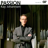 Passion - Improvisationen Uber Lieder Zu Passion U