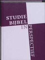 Studiebijbel in Perspectief